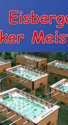 7. Tisch-Kicker-Turnier