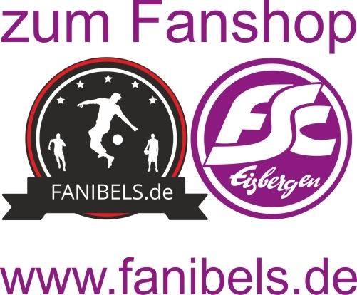 fanshop-button_fussball-port-club-eisbergen-e-v
