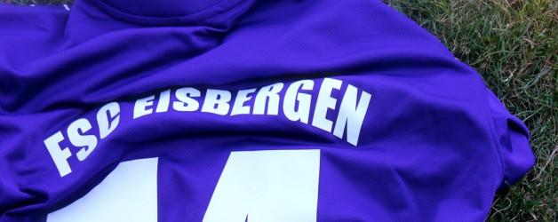 3. Eisberger Tisch-Kicker Meisterschaft